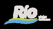 RIO viajes
